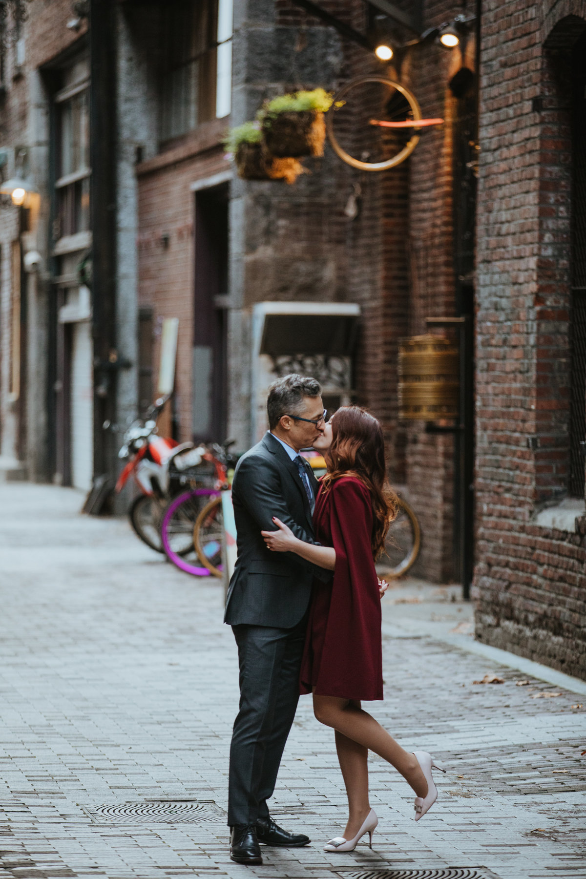 pioneer-square-engagement-seattle-clare-and-will-by-adina-preston-photography-20