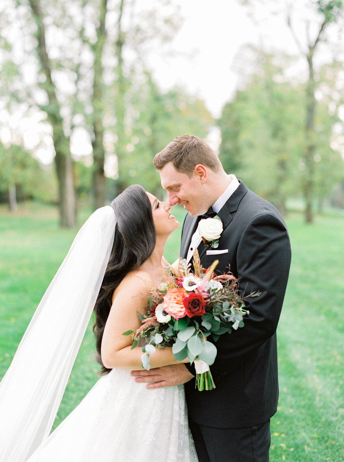 Jesica + JonWedding_25
