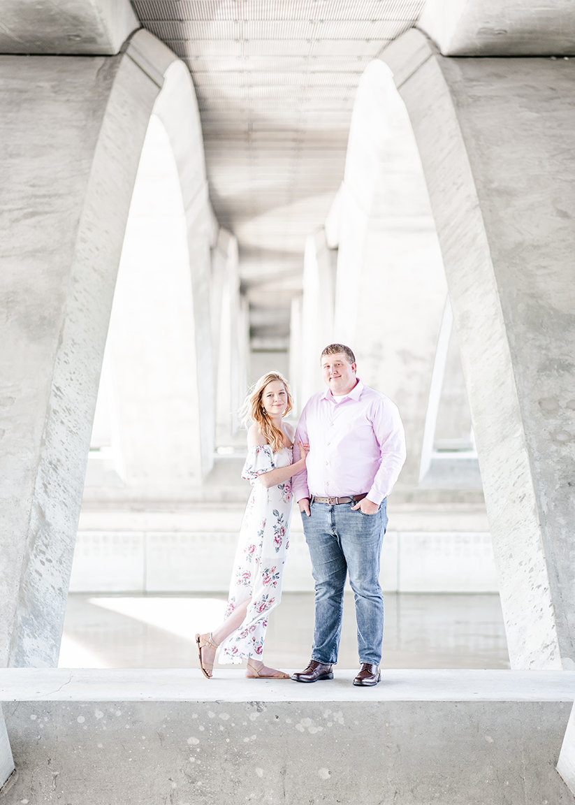 georgia-engagement-couple-photos-monica-ann72