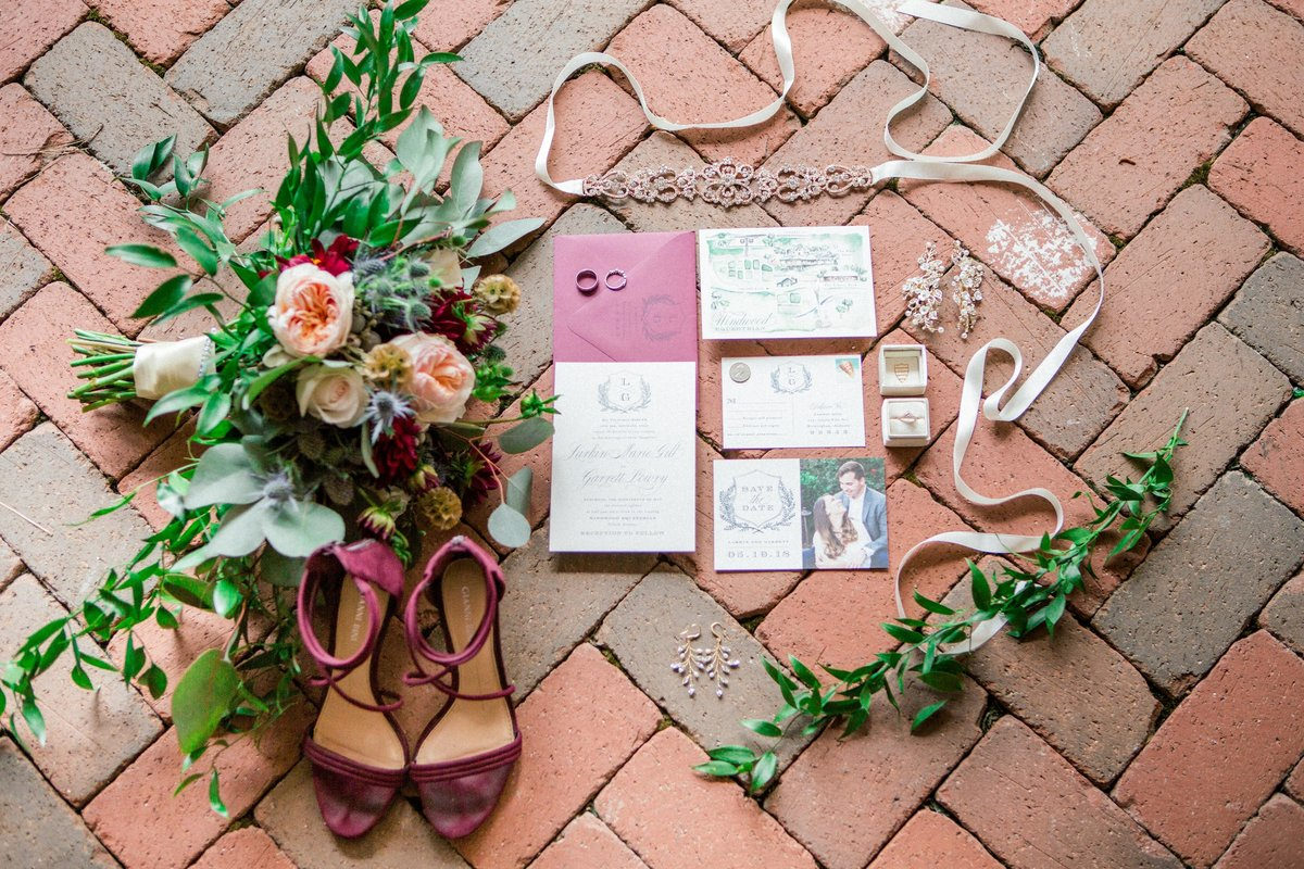Windwood_Equestrian_Arden_Alabama_Indian_Outdoor_wedding301