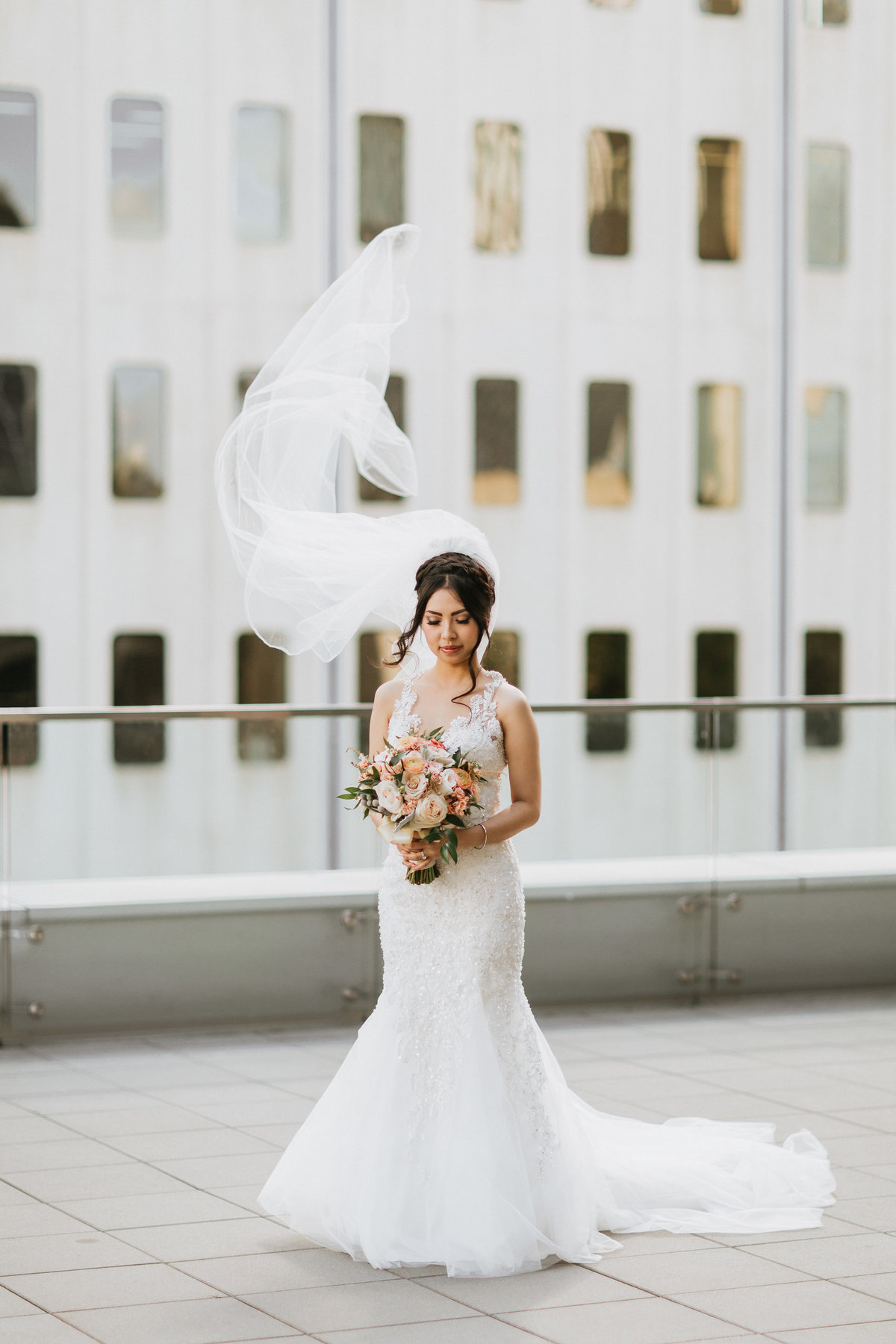 Truong Wedding 2018-48