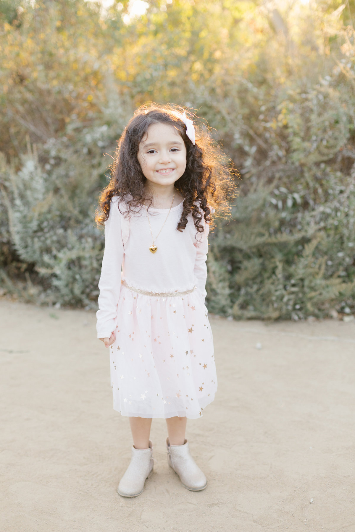sherman-oaks-family-photos-7