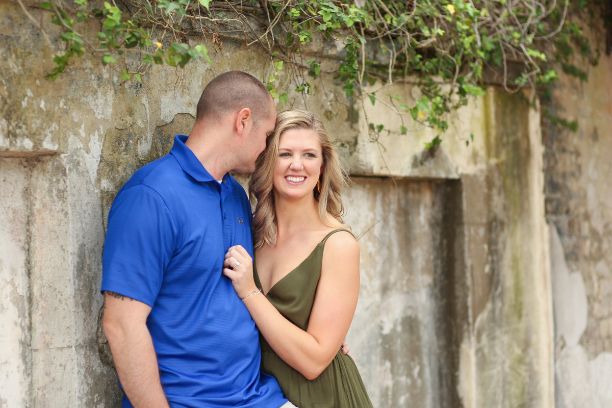 savannah-engagement-photography-30