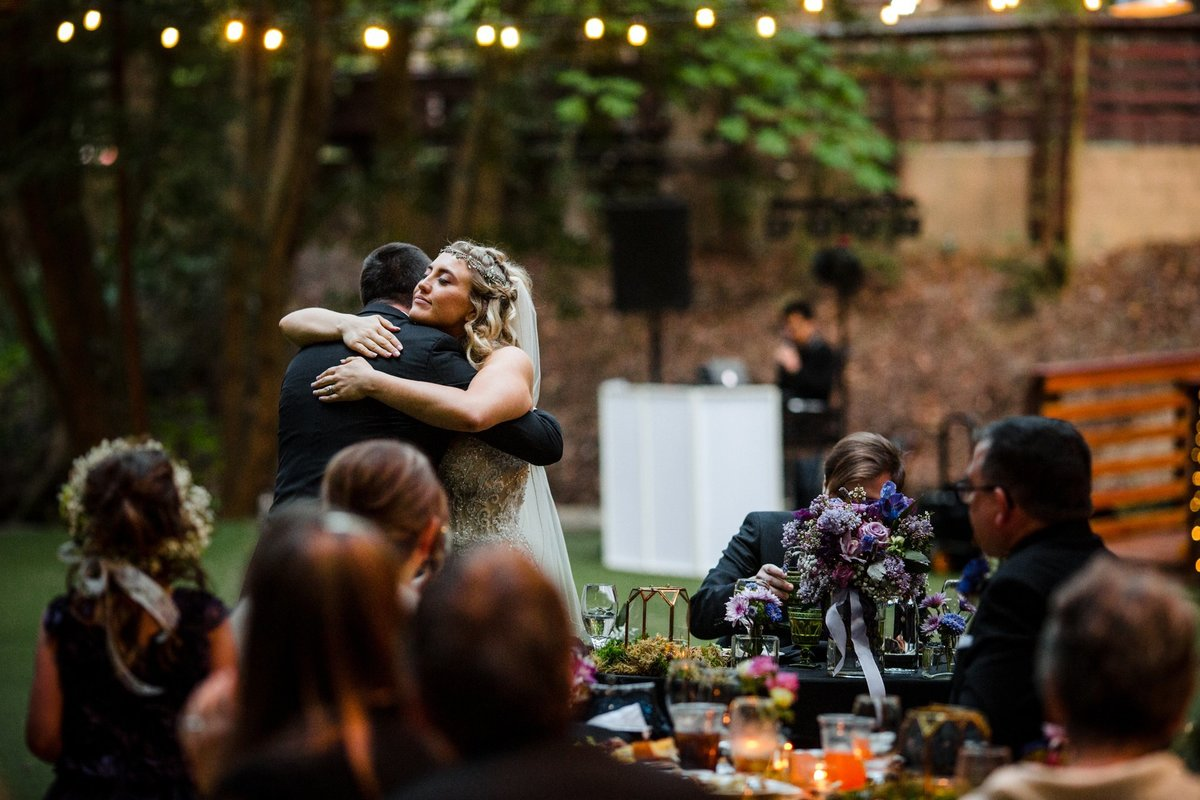California Forest Wedding Photographer Saratoga Springs_0479