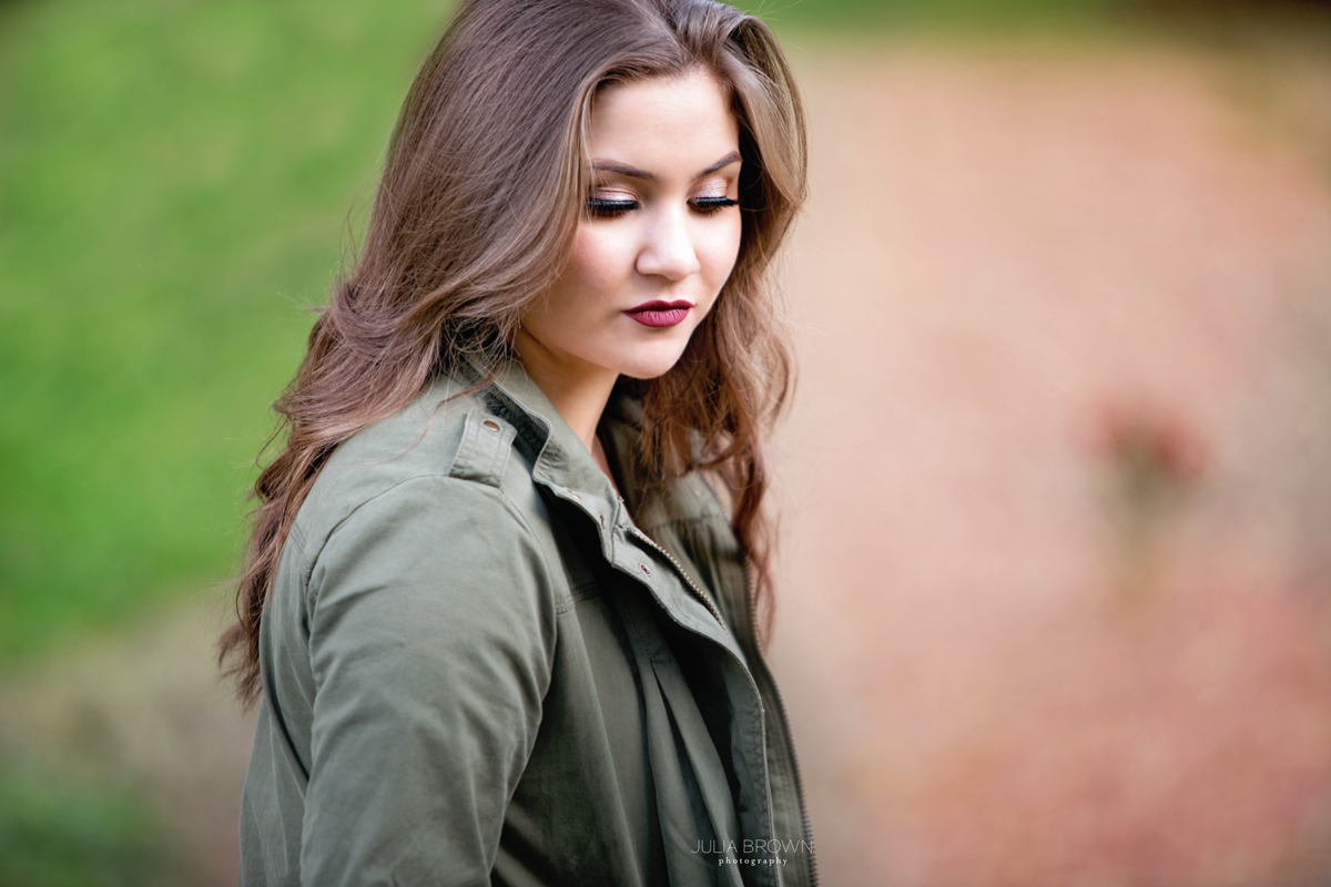 senior-portraits-bellevue-wa-milestones-bellevue-portrait-photographer