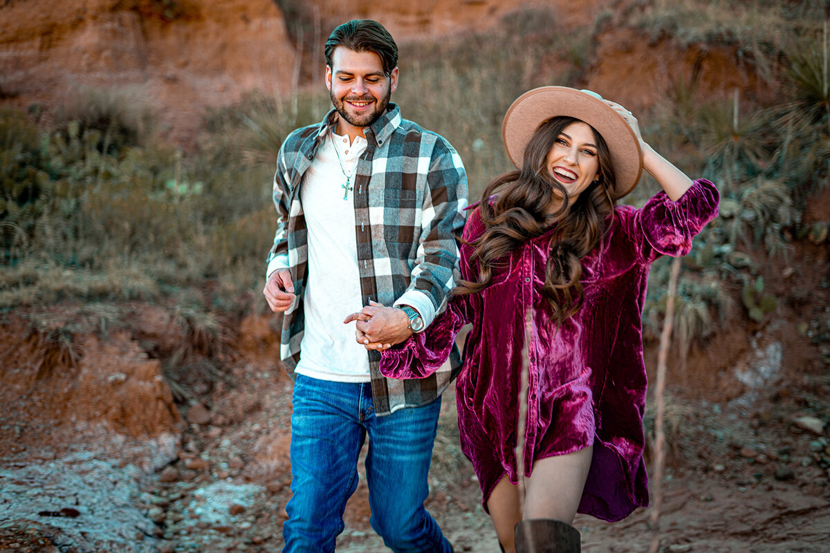 Madison_and_Colton_2020_Canyon_and_Pine_PaloDuro_-2