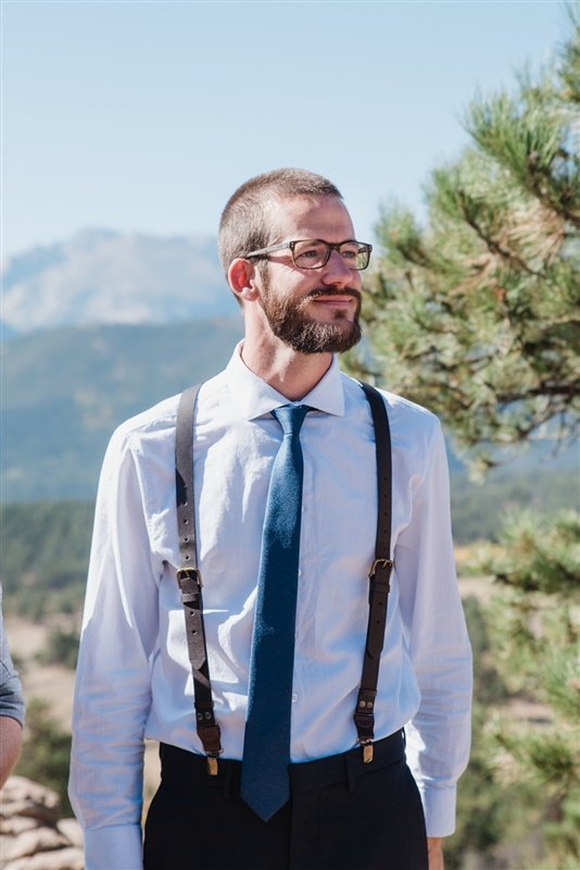 jonathan_steph_rmnp_wedding-9309