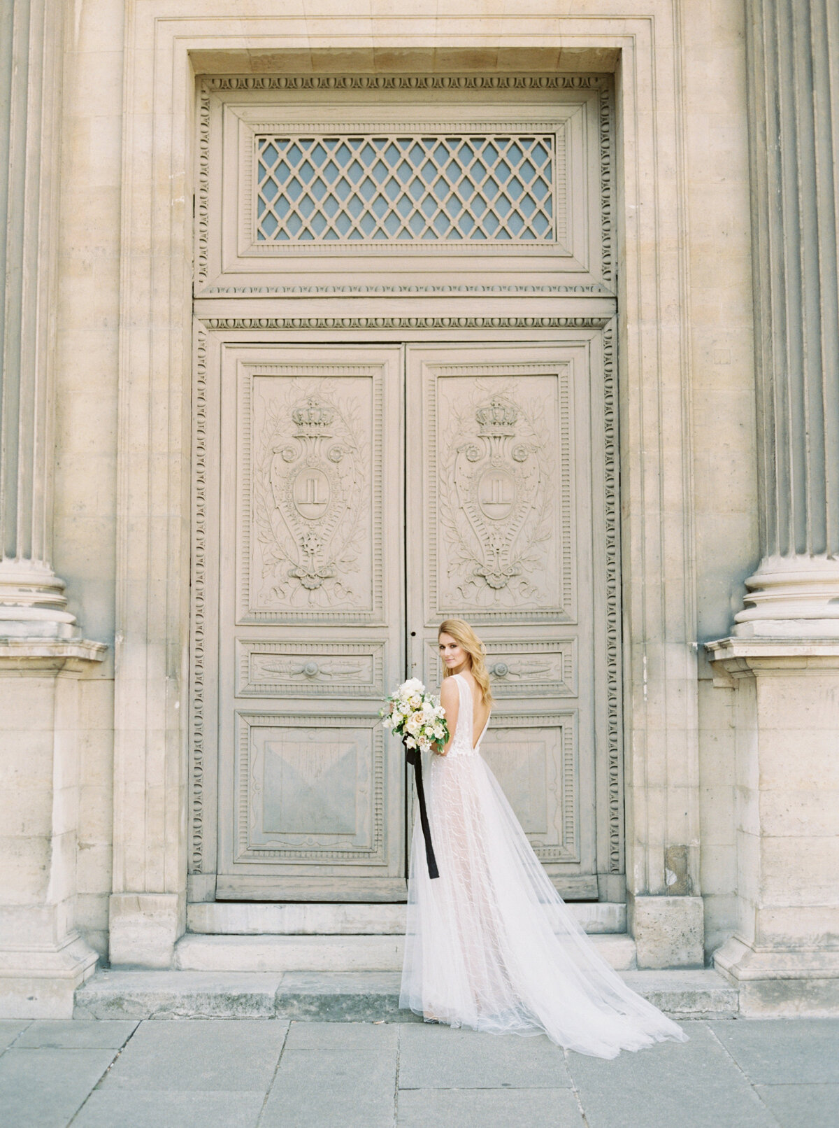 Trine_Juel_hair_and_makeupartist_wedding_Paris_Le_Merice Juel Favorites-0042