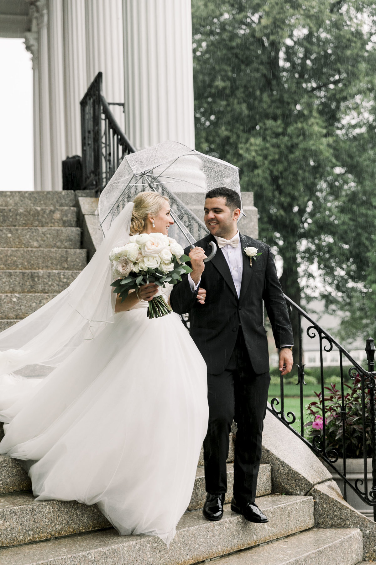 College-of-Holy-Cross-Weddingphotography00805
