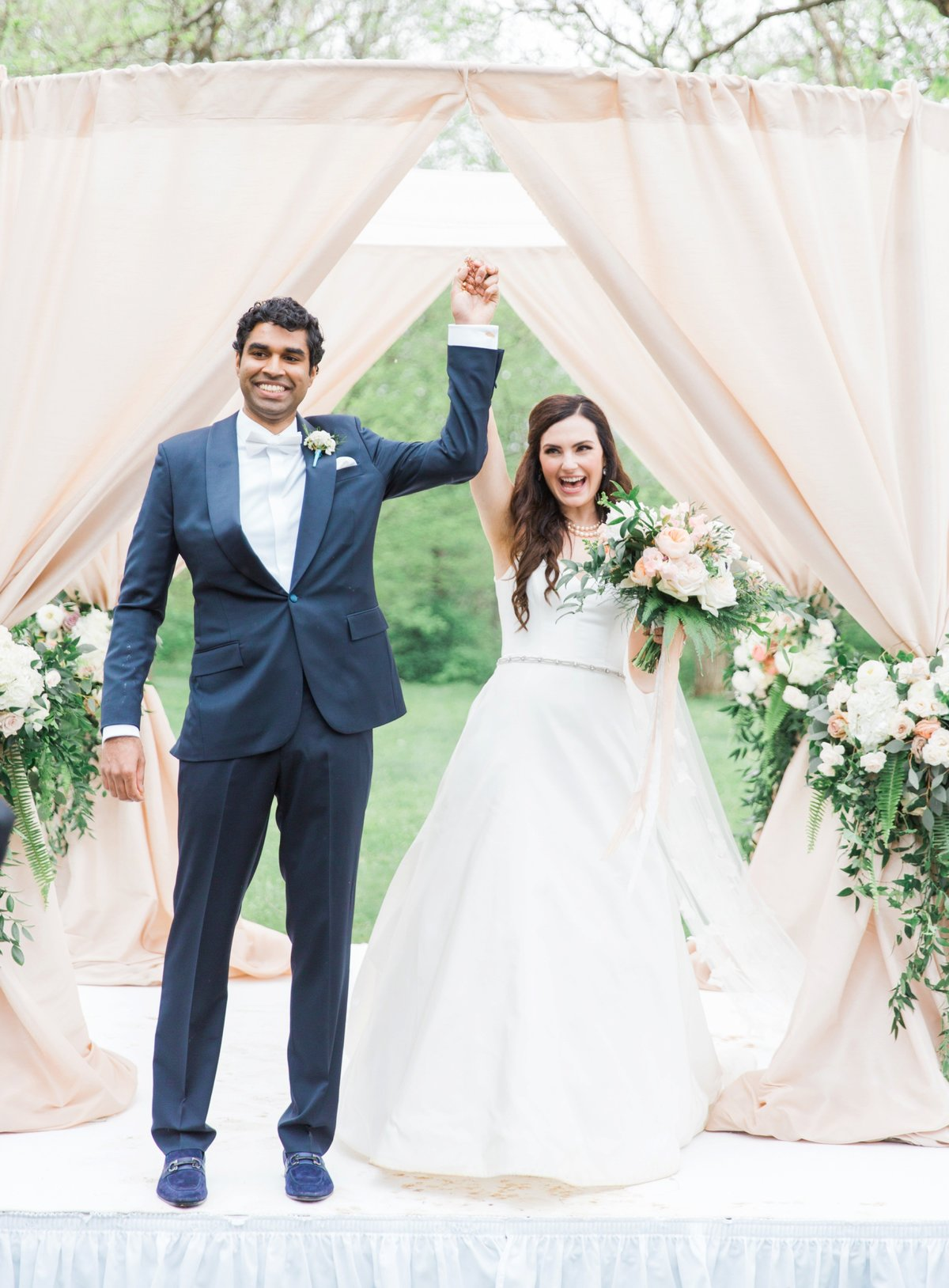 nicoleclareyphotography_hannah+akash_cincinnati_wedding_0026