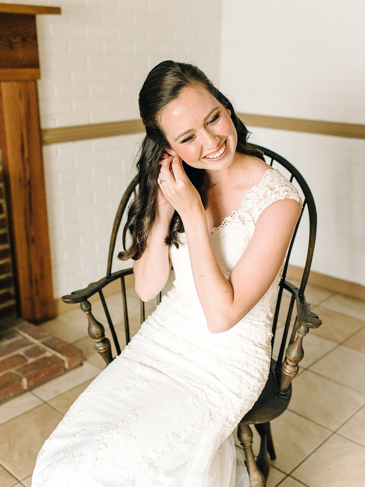 emily-marie-photography-virginia-wedding_0069