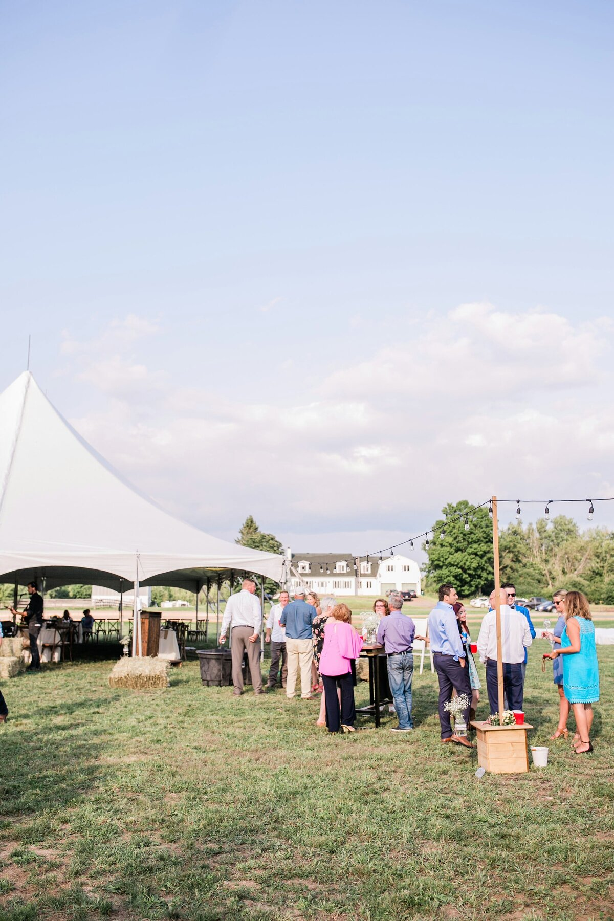 Ottawa-Country-Wedding-LauraClarkePhotos_0119