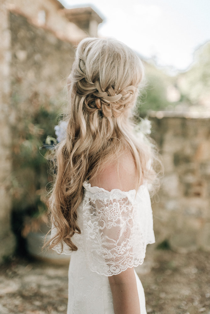 Intimate_Wedding_Photographer_Tuscany_Flora_and_Grace (105 von 227)
