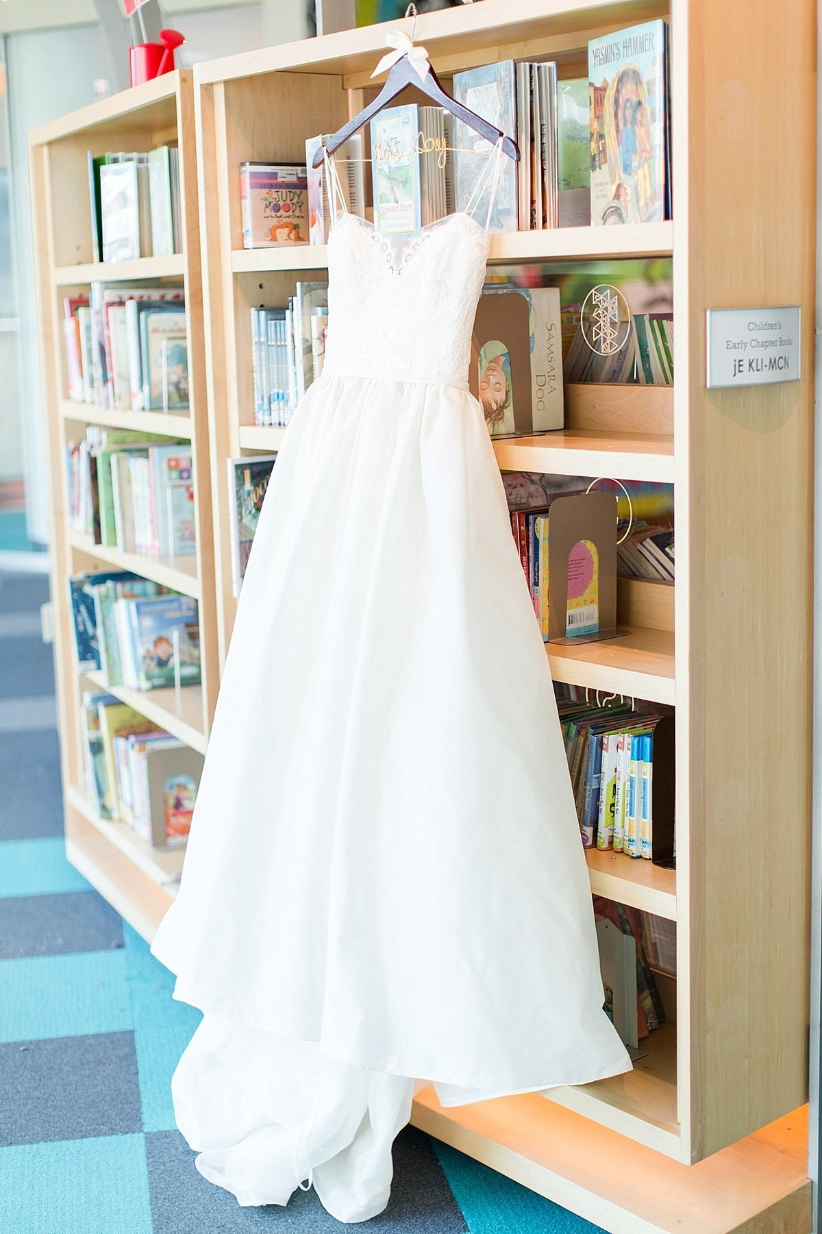 Indianapolis Central Library Wedding_0003