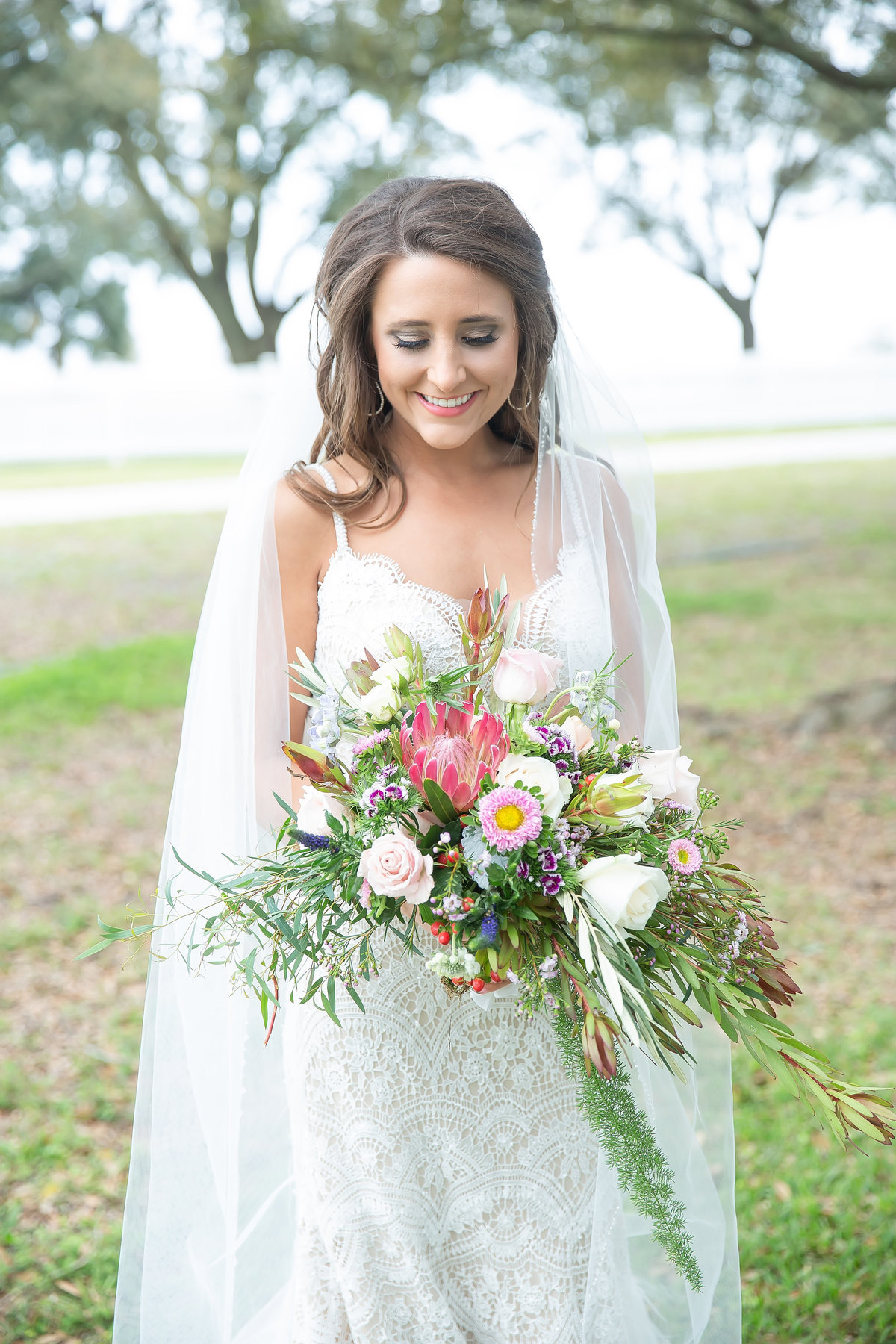 Kayce-Stork-Photography-Biloxi-Wedding-Photographers152