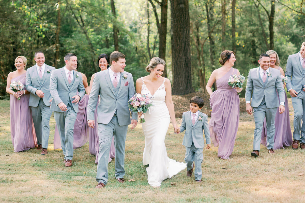 charlotte-wedding-photography-megan-pitts00113