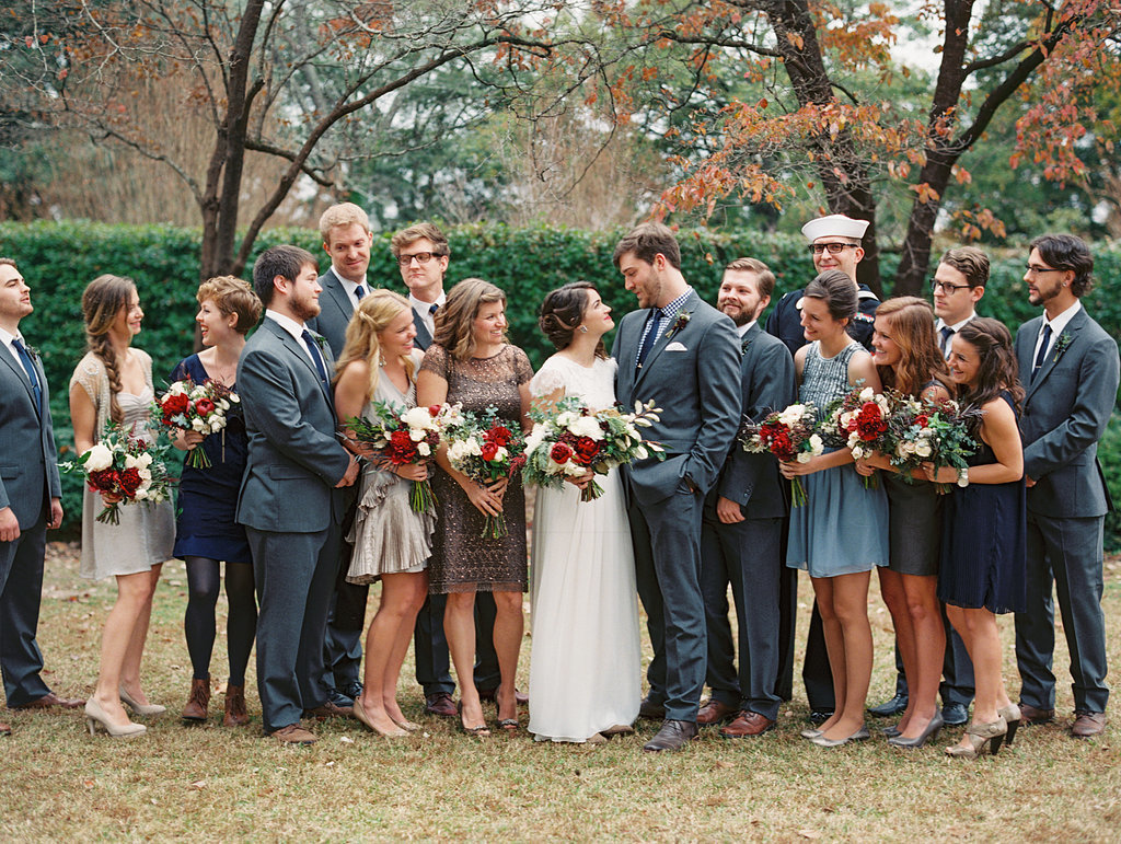 columbia-south-carolina-wedding-event-planner-jessica-rourke-453