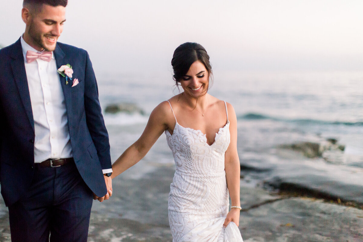 pelican-hill-laguna-beach-wedding-photography-6