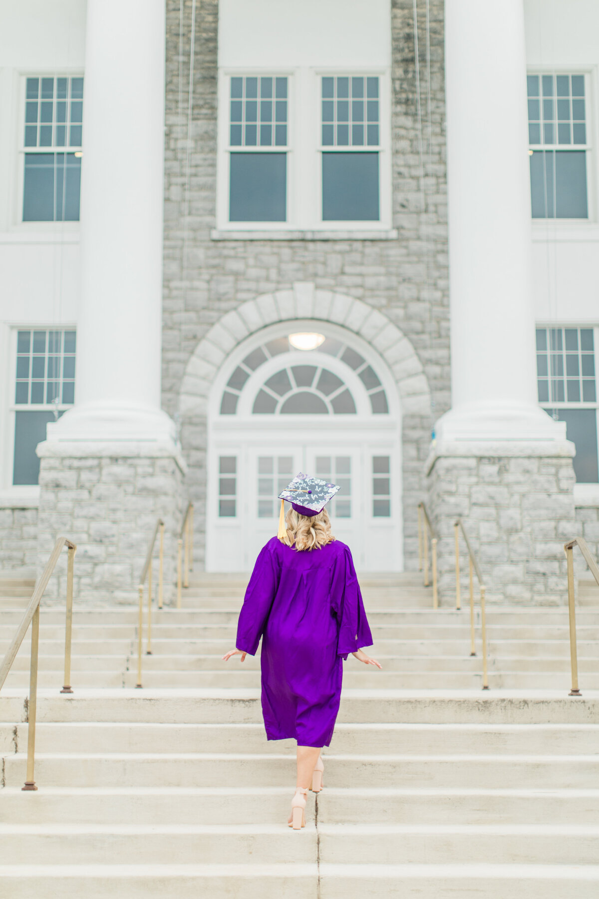Nicki_JMU_Senior_2020_Angelika_Johns_Photography-1307