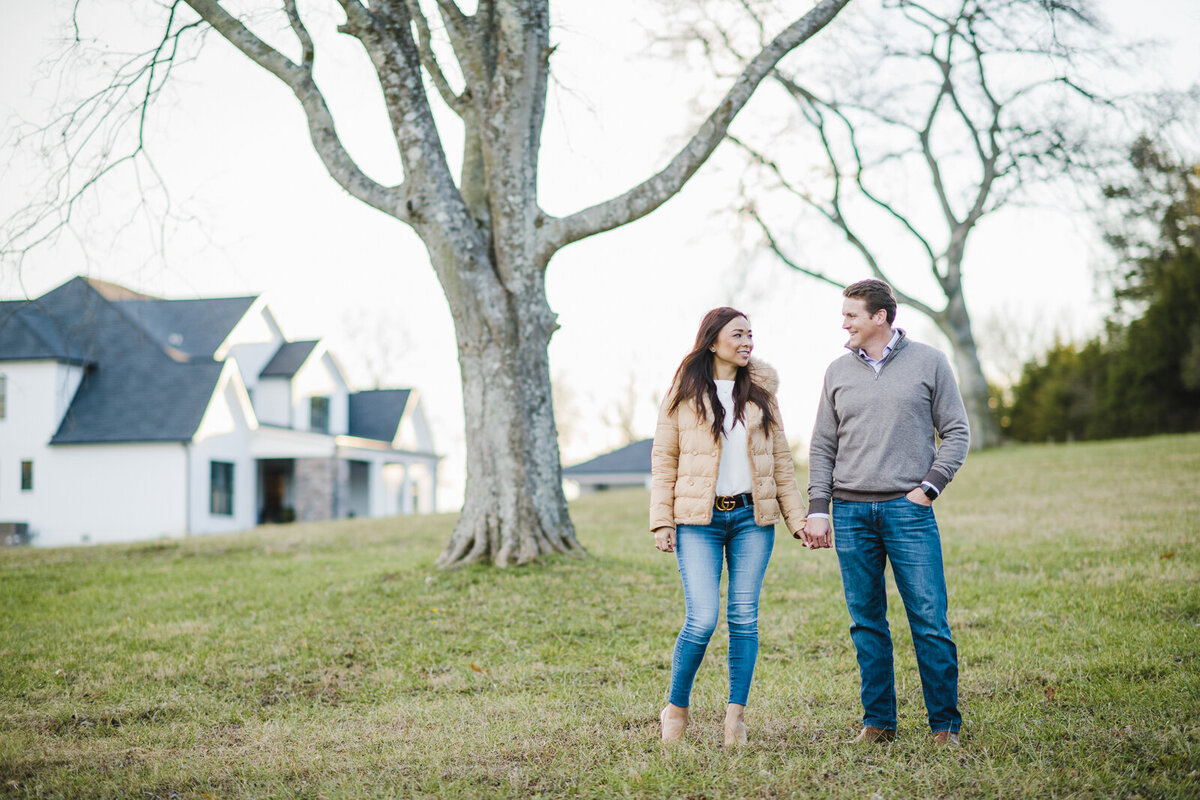 Engagement-Photographer-Franklin-TN-4896