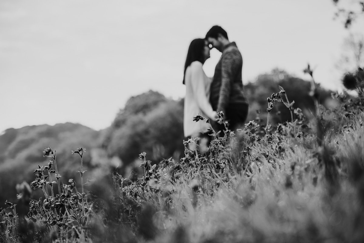 145-Clent-Hills-Sunrise-Engagement-Shoot-Photos-B-D