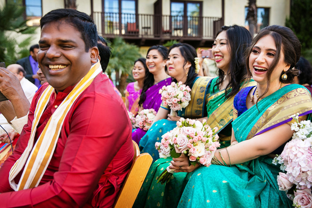 068-estancia-la-jolla-hotel-and-spa-wedding-photos-vithya-peter