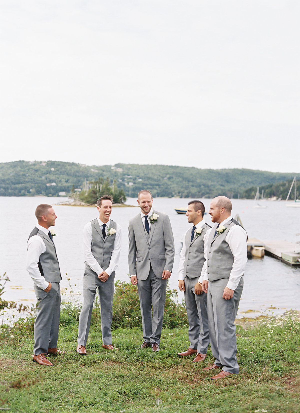 Jacqueline Anne Photography - A+A - Shining Waters Wedding-255