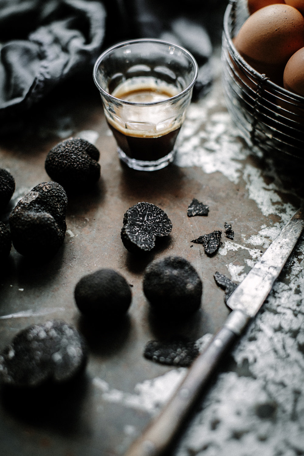 The Truffle Farm - Anisa Sabet - The Macadames - Food Travel Lifestyle Photographer-4929
