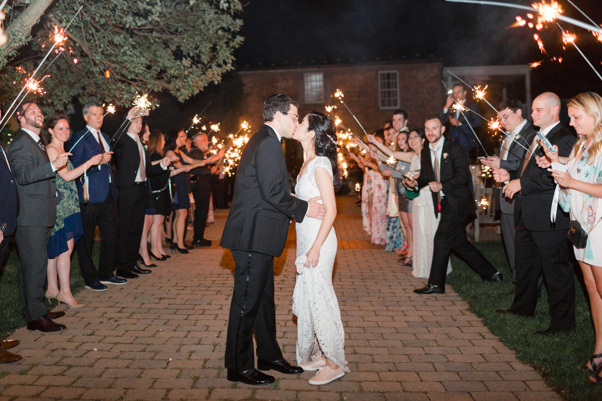 Leesburg-Wedding-Photos_Thomas-Birkby-House-Wedding_Jessica-Green-Photography-7-2