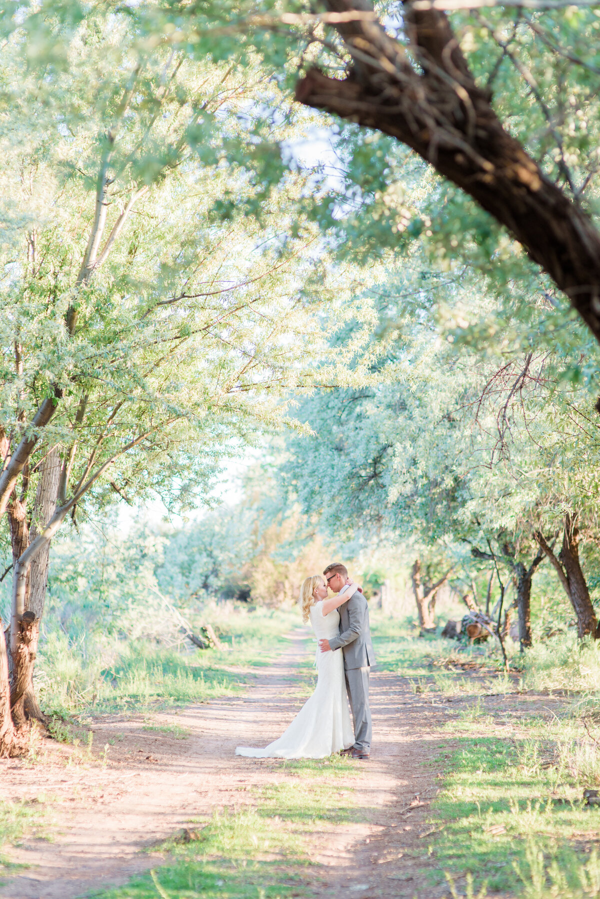 Marquette-LaRee-Payson-AZ-Wedding-Photographer-33