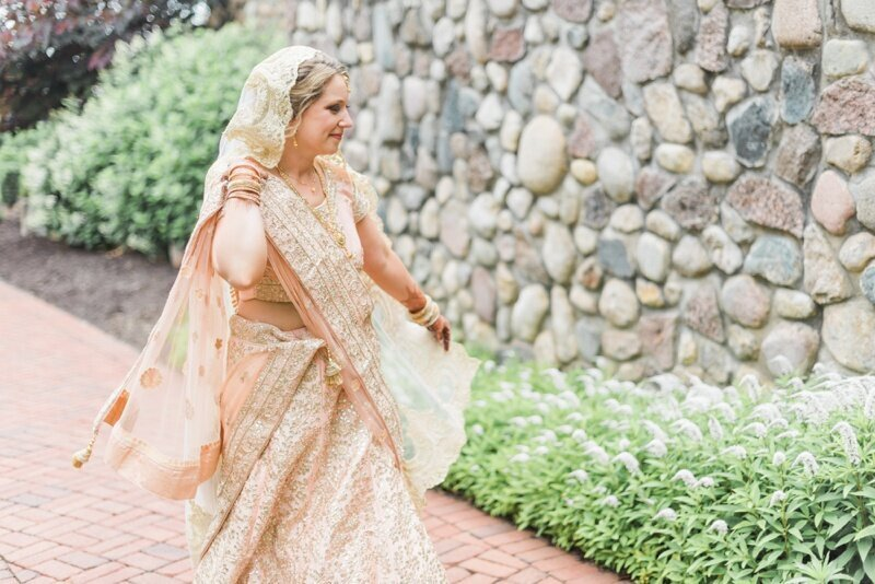 Indianapolis Indian Wedding Planner Katie Ravi Ambassador House_0131