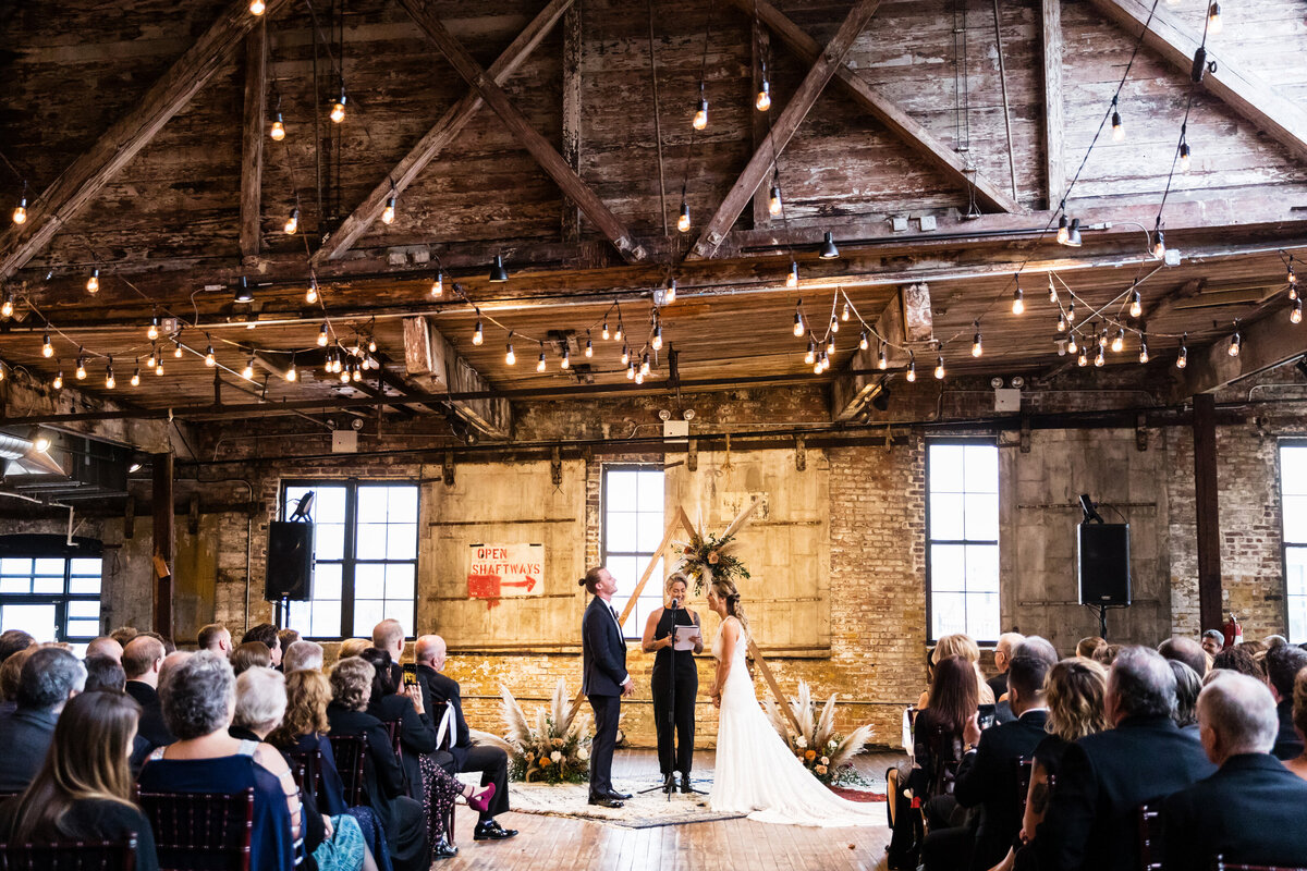 Greenpoint_Loft_0882_Kacie_Corey_Wedding_06766
