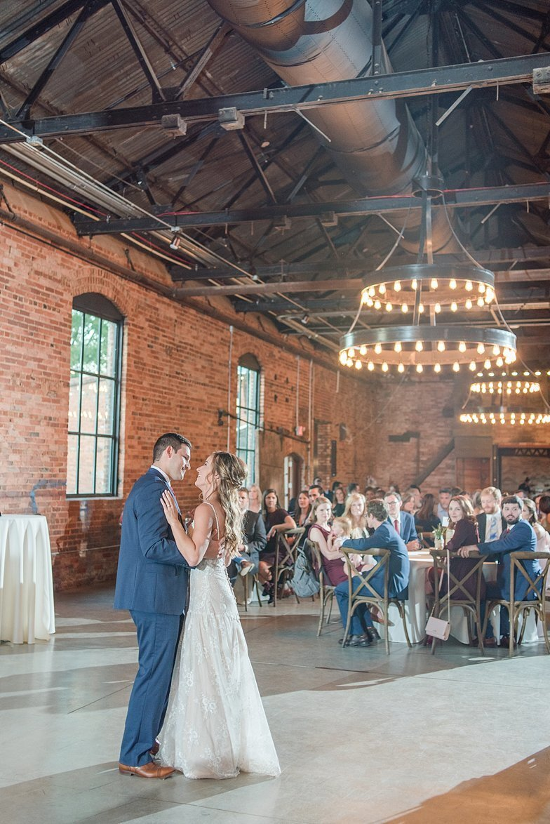AtlantaWeddingPhotographer_0103