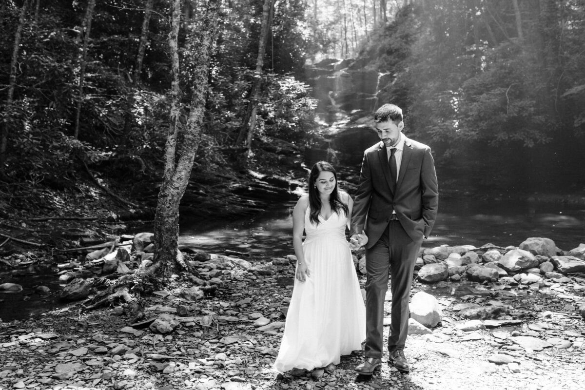 Promise_Ridge_Elopement_00125