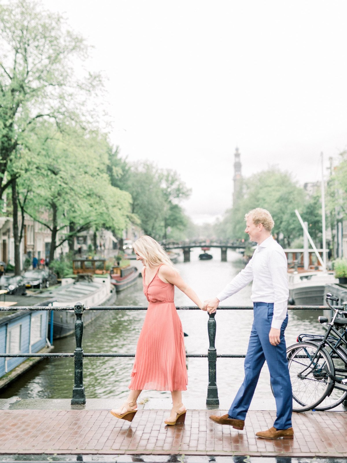 Erwin+Lydia_Amsterdam-Anniversary-Session_MichelleWeverPhotography-47