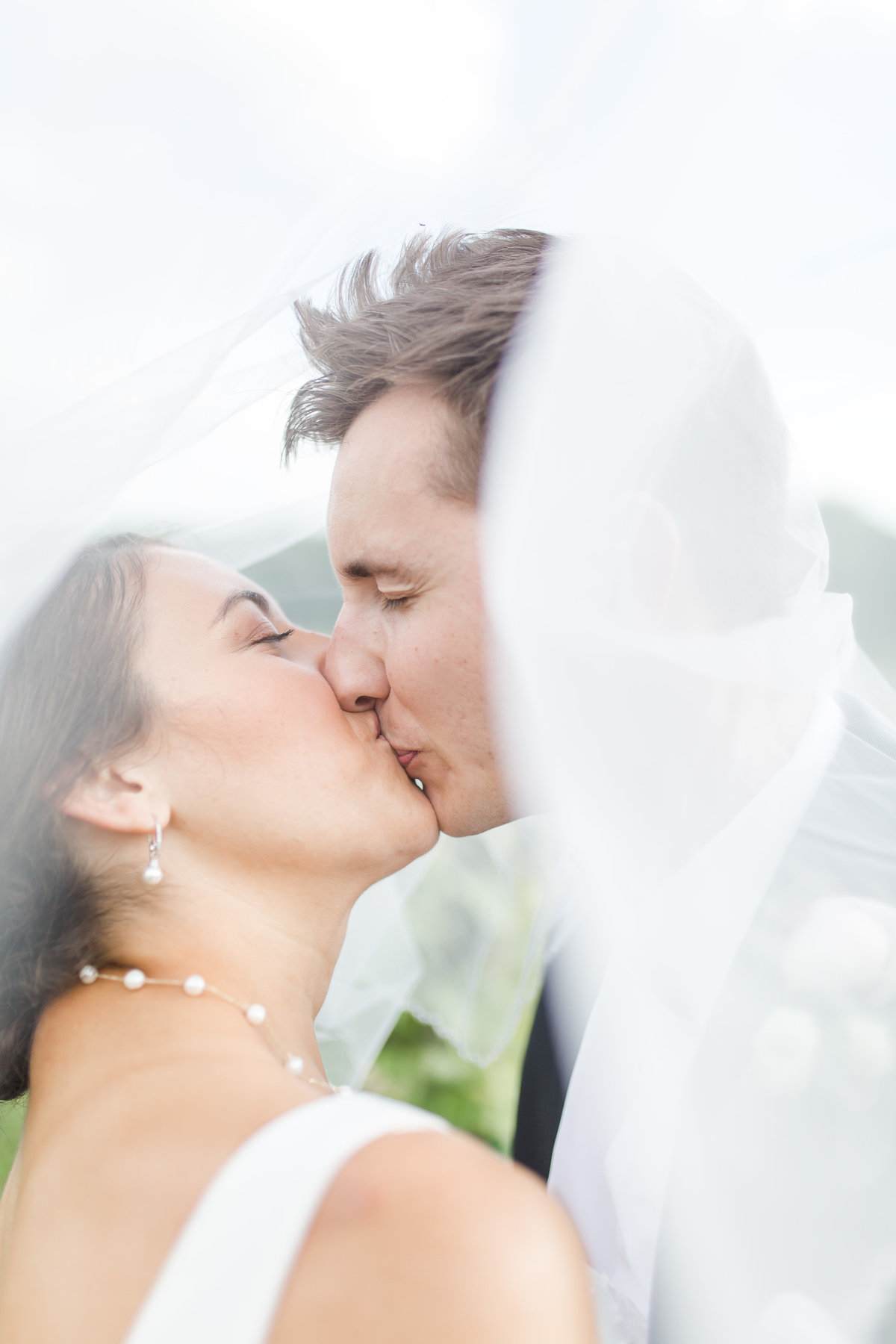 HYP_Kristina_and_Benedikt_Wedding_0068