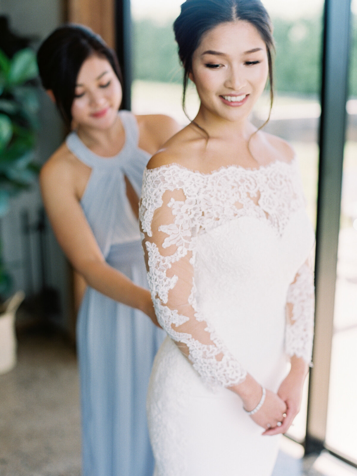 weareorigami-tuyen-francis-wedding-0011
