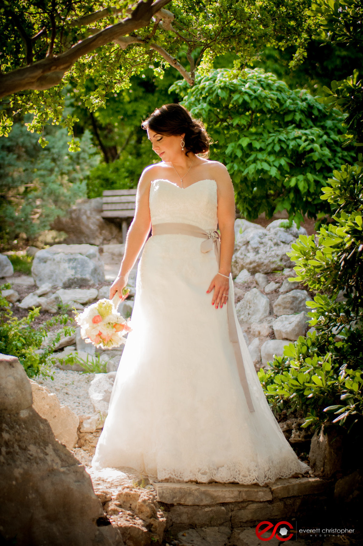042714andrea_bridals_botanical0044