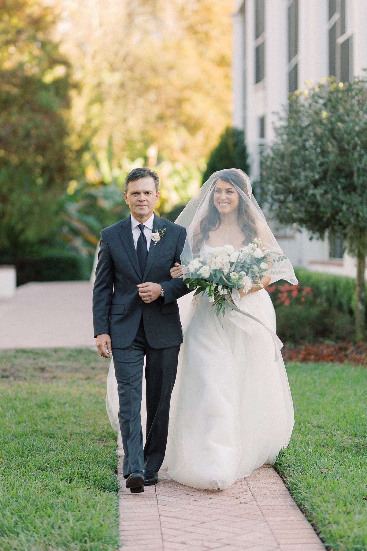 Glidden Wedding Luxmore Grande Estate Casie Marie Photography Orlando Photographer_0091