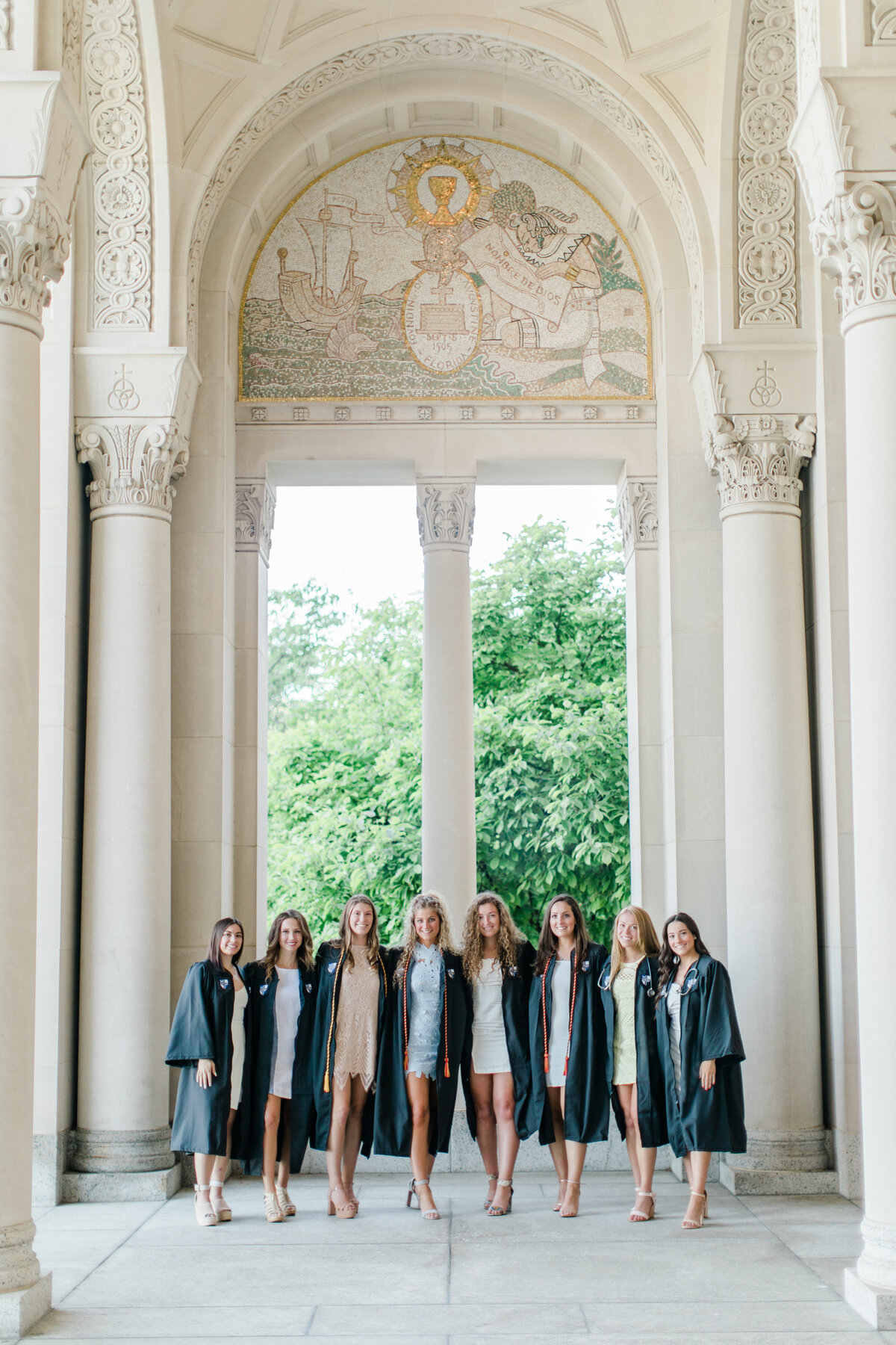 Catholic_University_CUA_Senior_Graduation_Session_2020_Angelika_Johns_Photography-4816