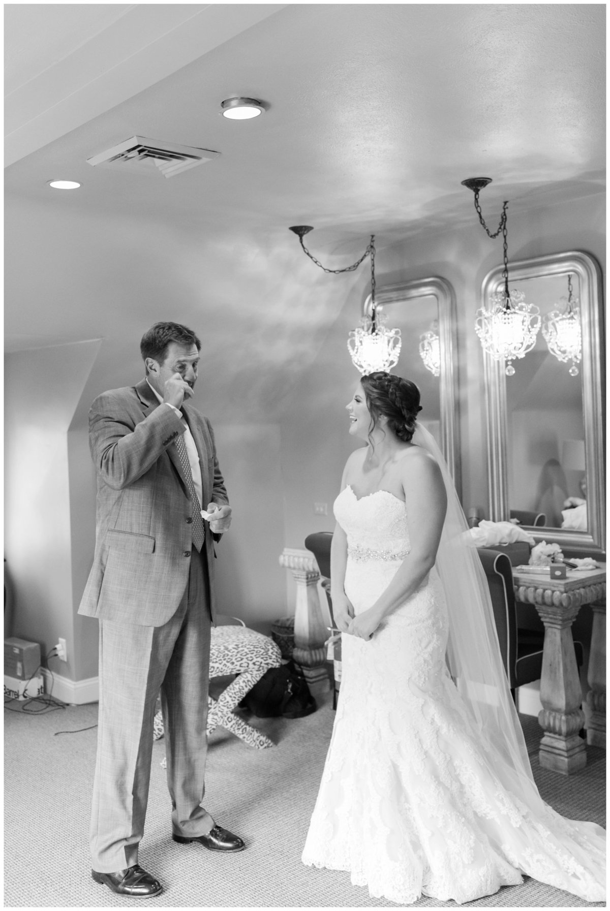 columbus ohio wedding photos brookside golf and country club outdoor wedding_0027