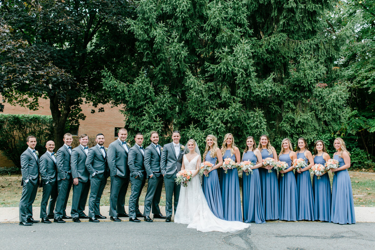Top_of_the_Town_Wedding_Arlington_WashingtonDC_WeddingPhotographer_AngelikaJohnsPhotography-0102
