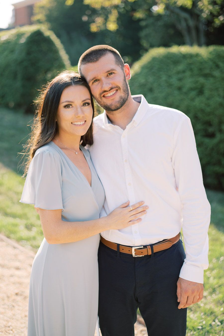 William_Paca_Gardens_Engagement_Session_Megan_Harris_Photography-5