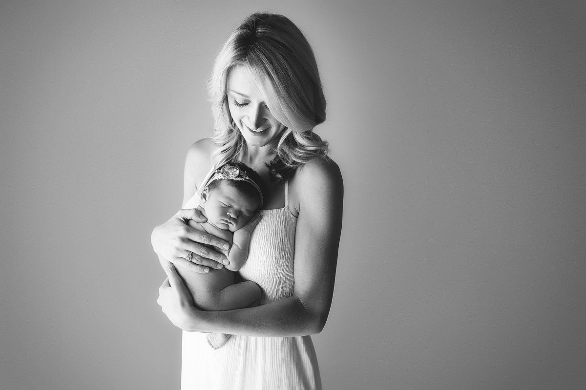 Jamie Sapp Atlanta Newborn Photographer026