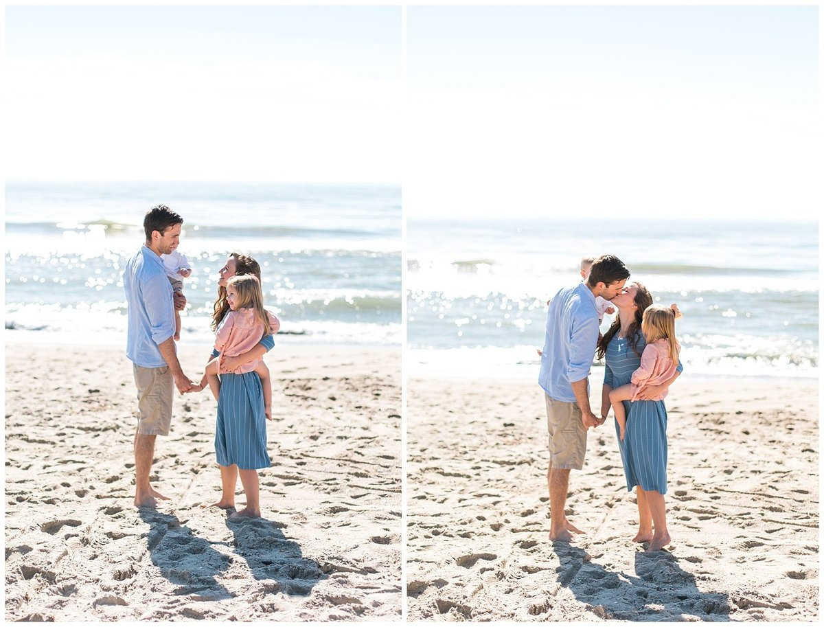 WilmingtonFamilyPhotographer_0008