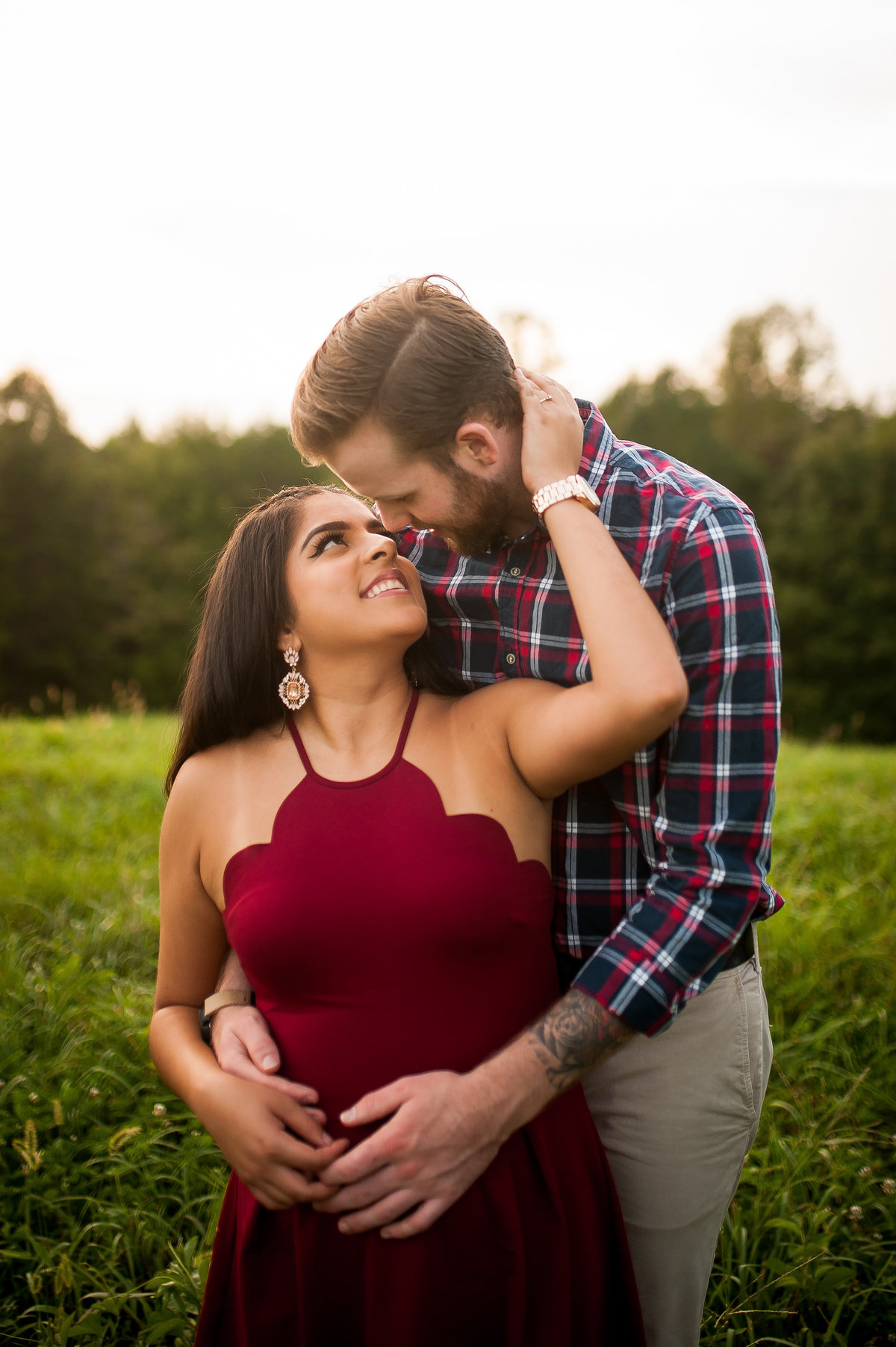 mirna+alex_engaged_jtp2018-88