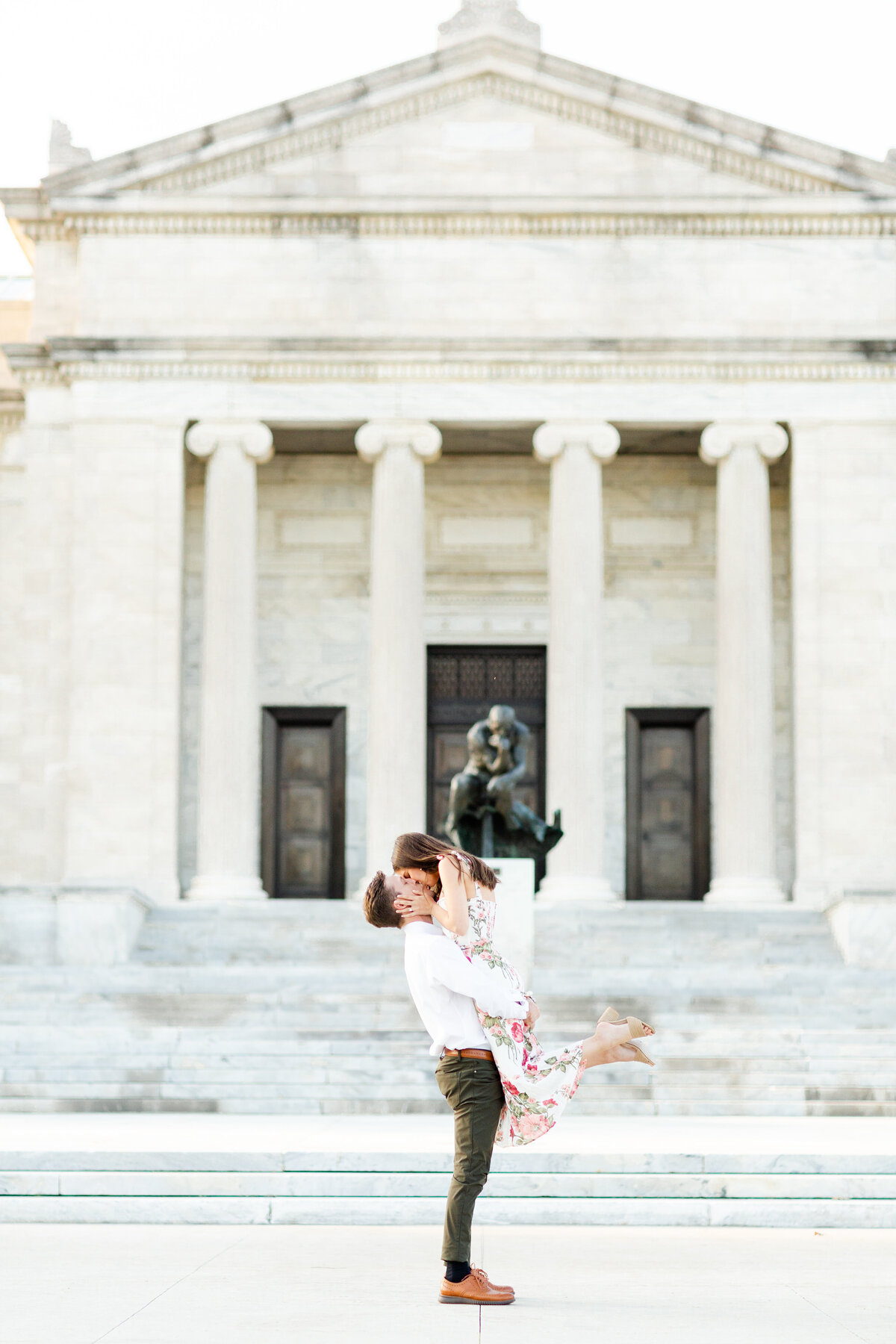 The-Cannons-Photography-Cleveland-Museum- of -Art- Wedding-photographer-Cleveland-wedding-photographer-147