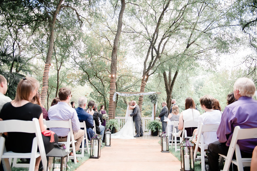Nicole Woods Photography - Copyright 2018 - Austin Texas Wedding Photographer - 1183