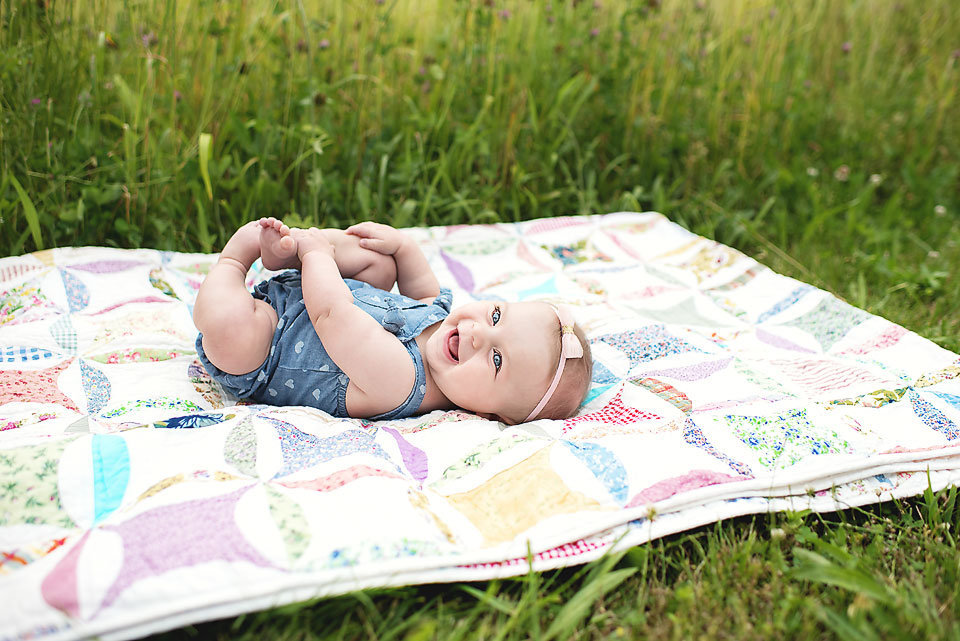 meriden-ct-baby-photographer-elizabeth-frederick-photography