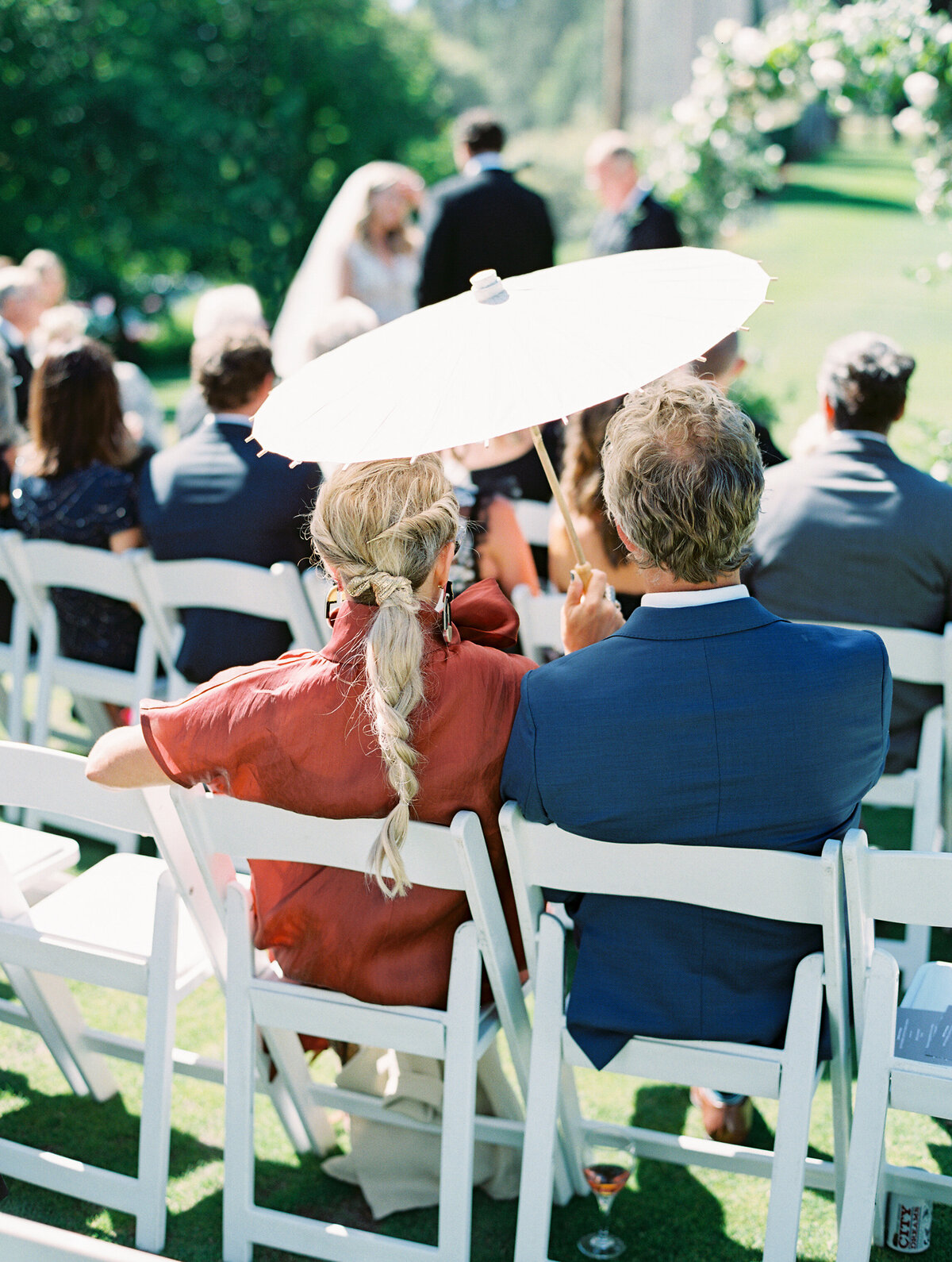 oswego-lake-country-club-wedding-25